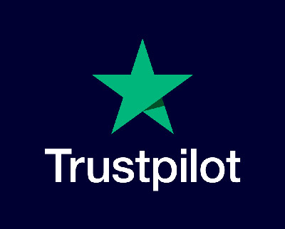 Trustpilot for Total Plastering