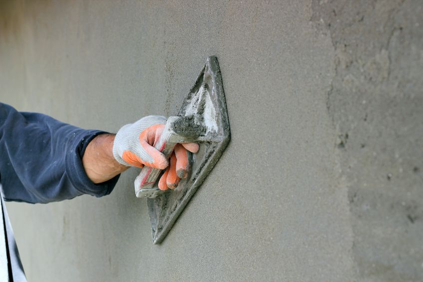 total-plastering-03