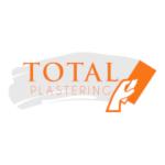 Total Plastering Testimonial